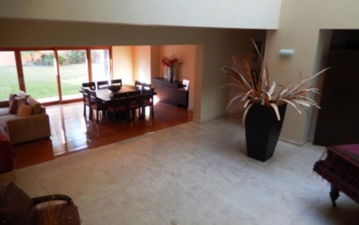 Foto de casa en venta en  ., seattle, zapopan, jalisco, 1816242 No. 02