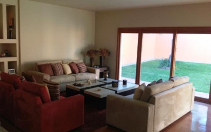 Foto de casa en venta en  ., seattle, zapopan, jalisco, 1816242 No. 04