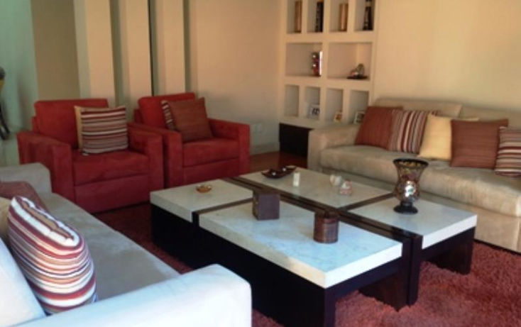 Foto de casa en venta en  ., seattle, zapopan, jalisco, 1816242 No. 06
