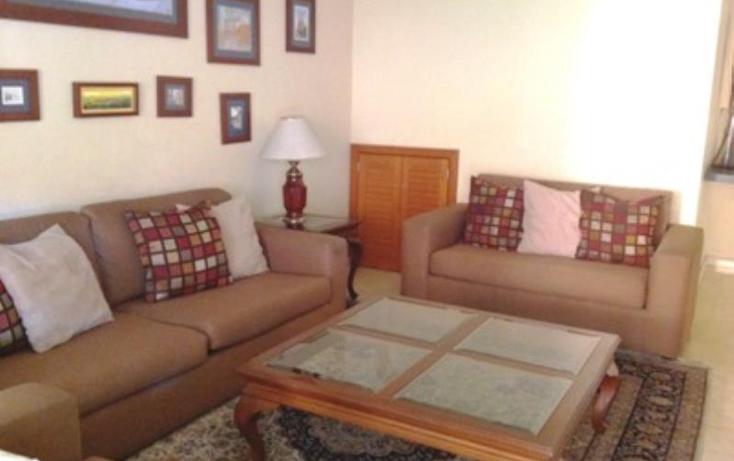 Foto de casa en venta en  ., seattle, zapopan, jalisco, 1816242 No. 07