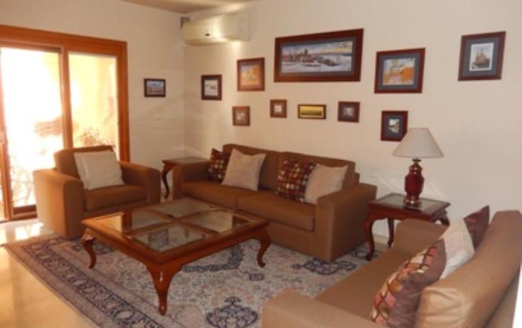 Foto de casa en venta en  ., seattle, zapopan, jalisco, 1816242 No. 12