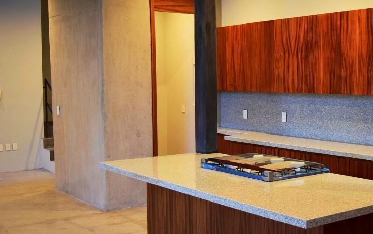 Foto de casa en venta en  , seattle, zapopan, jalisco, 2042279 No. 01