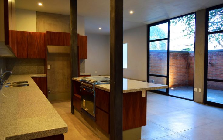 Foto de casa en venta en, seattle, zapopan, jalisco, 2042279 no 03