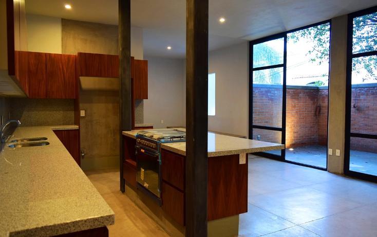 Foto de casa en venta en  , seattle, zapopan, jalisco, 2042279 No. 03