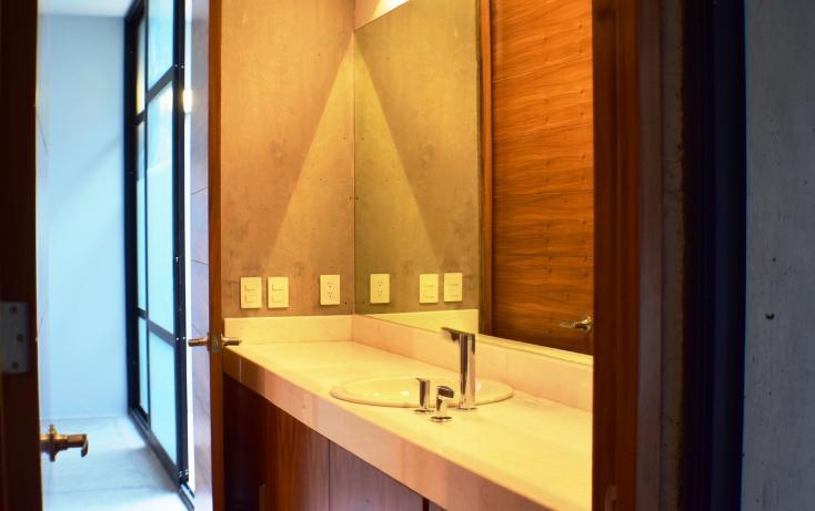 Foto de casa en venta en  , seattle, zapopan, jalisco, 2042279 No. 04