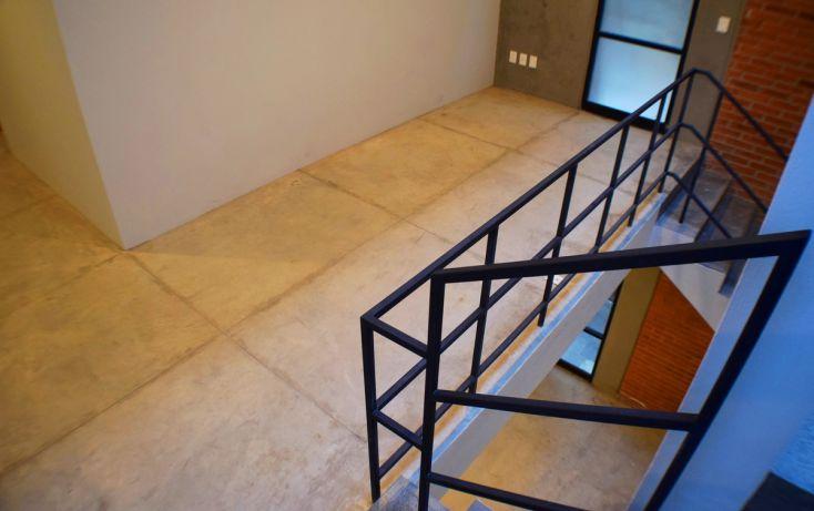 Foto de casa en venta en, seattle, zapopan, jalisco, 2042279 no 05