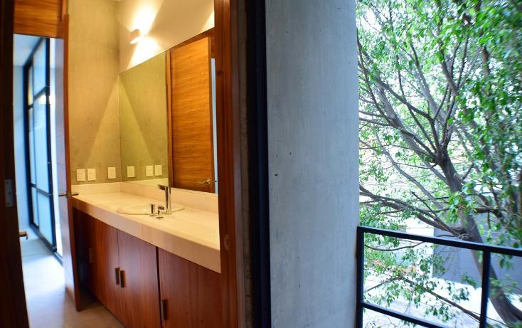 Foto de casa en venta en  , seattle, zapopan, jalisco, 2042279 No. 06