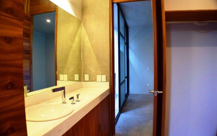 Foto de casa en venta en, seattle, zapopan, jalisco, 2042279 no 07