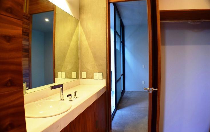Foto de casa en venta en  , seattle, zapopan, jalisco, 2042279 No. 07