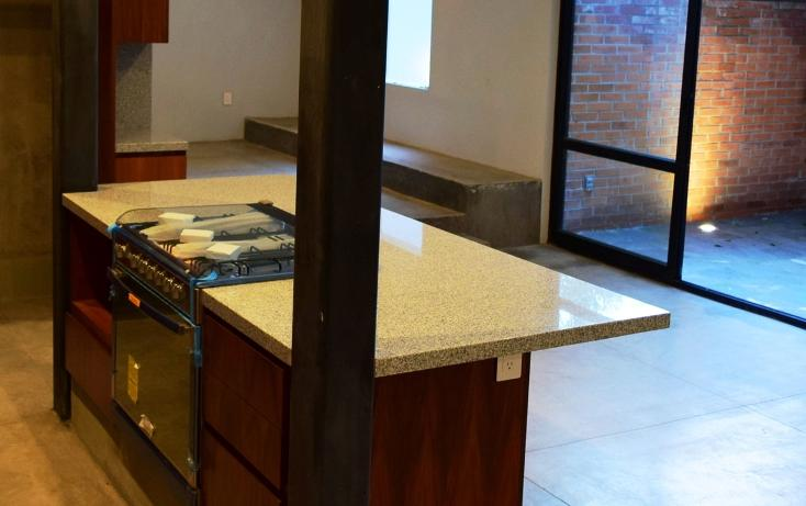 Foto de casa en venta en  , seattle, zapopan, jalisco, 2042279 No. 08