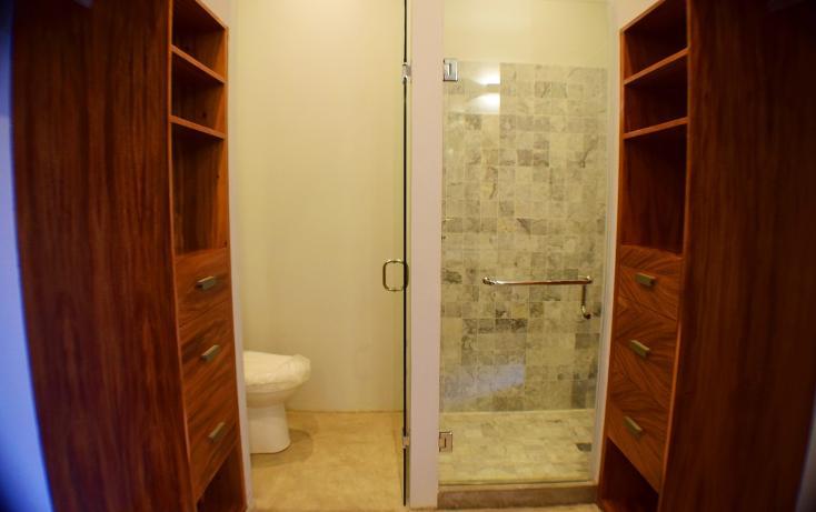 Foto de casa en venta en  , seattle, zapopan, jalisco, 2042279 No. 09