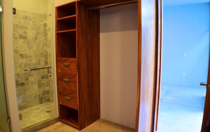 Foto de casa en venta en  , seattle, zapopan, jalisco, 2042279 No. 10