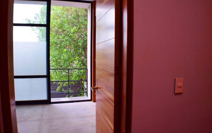 Foto de casa en venta en, seattle, zapopan, jalisco, 2042279 no 11