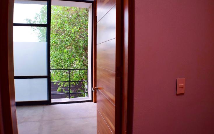 Foto de casa en venta en  , seattle, zapopan, jalisco, 2042279 No. 11