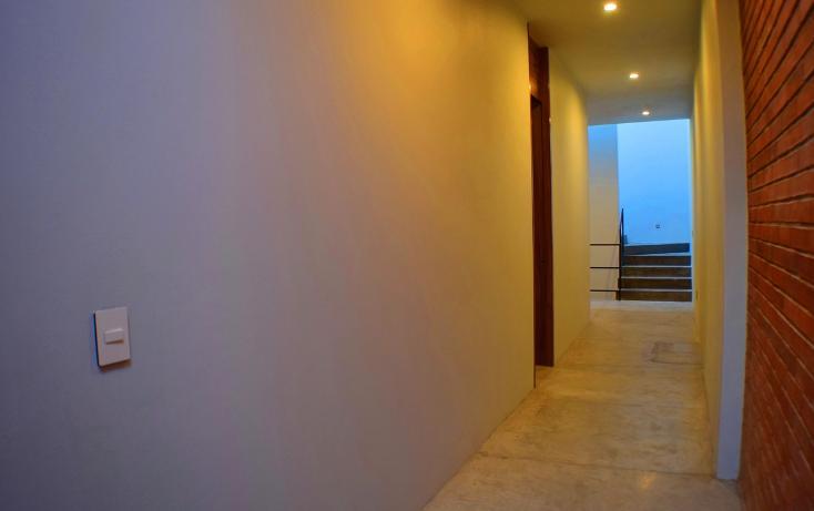 Foto de casa en venta en  , seattle, zapopan, jalisco, 2042279 No. 12