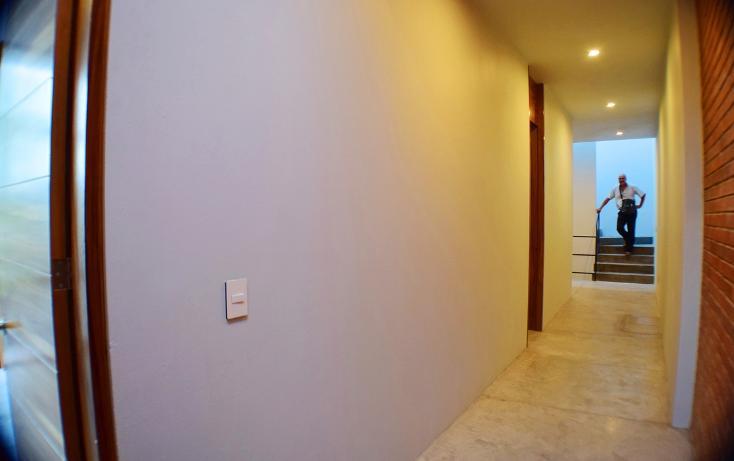 Foto de casa en venta en  , seattle, zapopan, jalisco, 2042279 No. 13