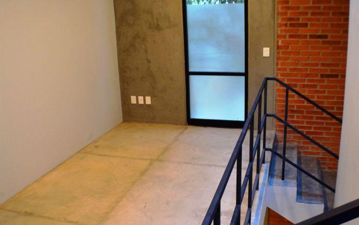 Foto de casa en venta en, seattle, zapopan, jalisco, 2042279 no 14