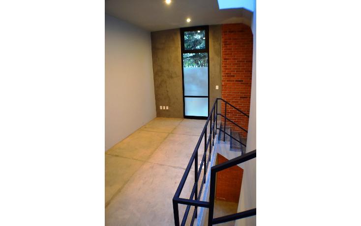 Foto de casa en venta en  , seattle, zapopan, jalisco, 2042279 No. 14