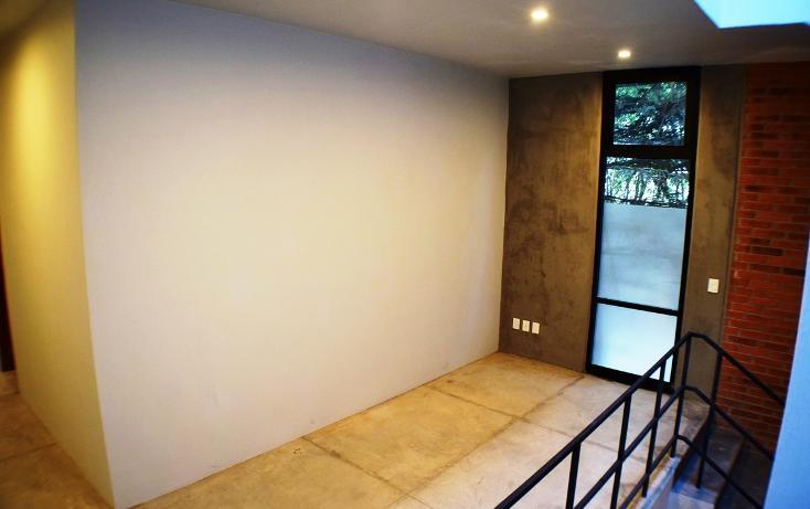 Foto de casa en venta en  , seattle, zapopan, jalisco, 2042279 No. 15
