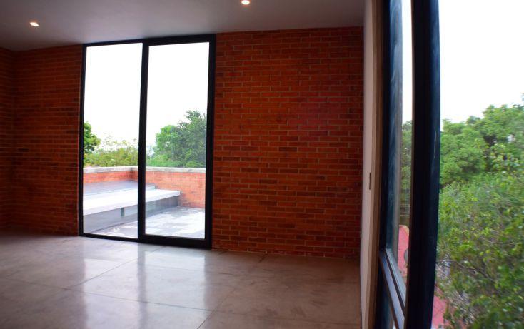 Foto de casa en venta en, seattle, zapopan, jalisco, 2042279 no 16
