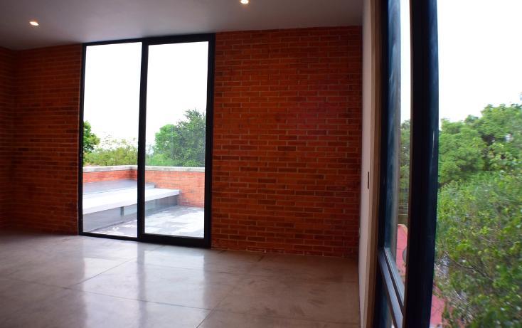 Foto de casa en venta en  , seattle, zapopan, jalisco, 2042279 No. 16