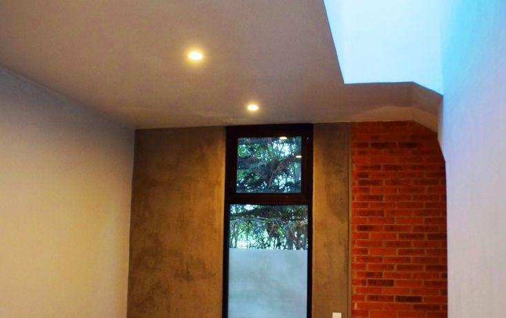 Foto de casa en venta en, seattle, zapopan, jalisco, 2042279 no 17
