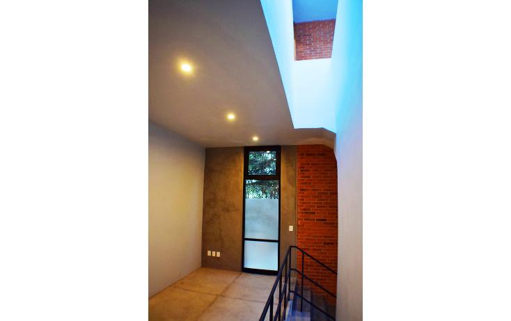 Foto de casa en venta en  , seattle, zapopan, jalisco, 2042279 No. 17