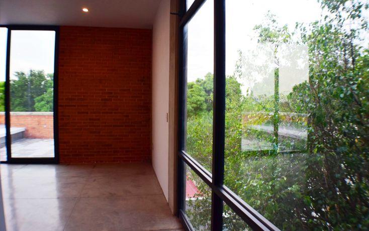 Foto de casa en venta en, seattle, zapopan, jalisco, 2042279 no 18