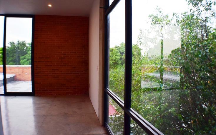 Foto de casa en venta en  , seattle, zapopan, jalisco, 2042279 No. 18