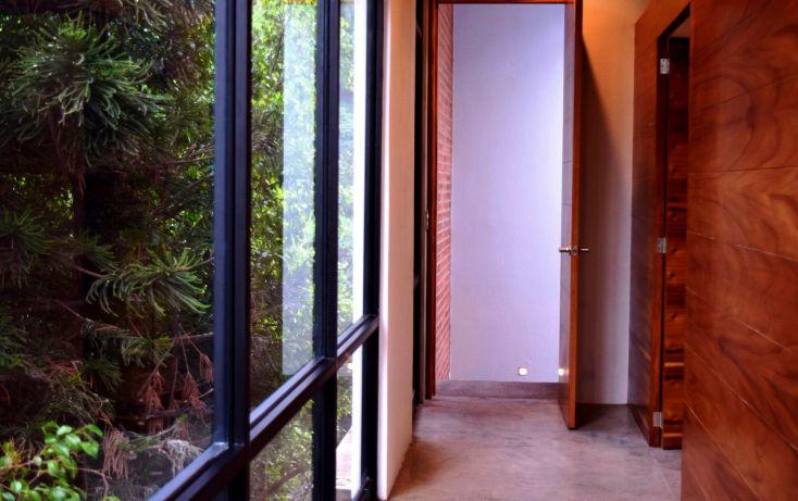 Foto de casa en venta en, seattle, zapopan, jalisco, 2042279 no 21