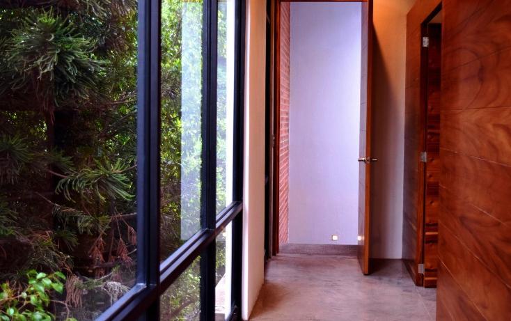 Foto de casa en venta en  , seattle, zapopan, jalisco, 2042279 No. 21