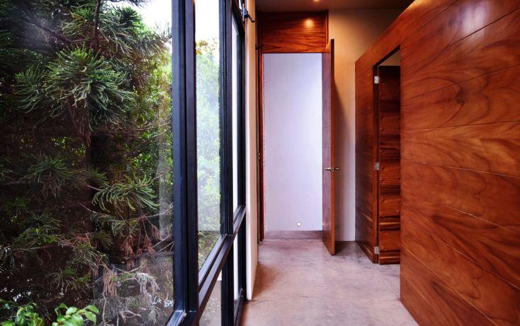 Foto de casa en venta en, seattle, zapopan, jalisco, 2042279 no 22