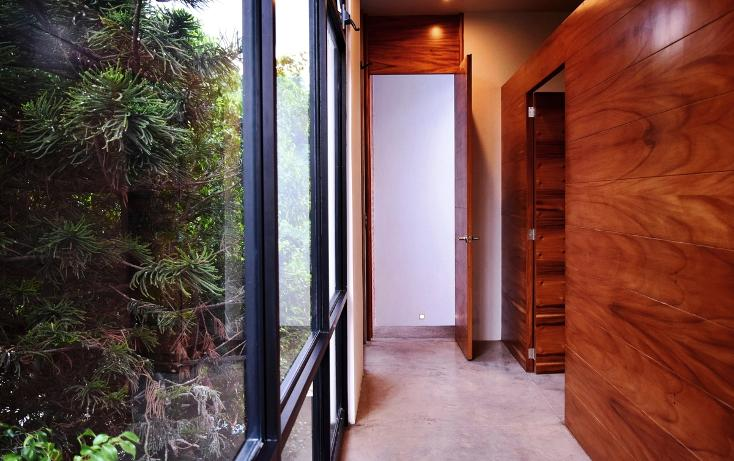 Foto de casa en venta en  , seattle, zapopan, jalisco, 2042279 No. 22
