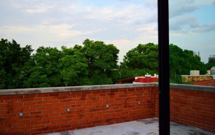 Foto de casa en venta en  , seattle, zapopan, jalisco, 2042279 No. 23