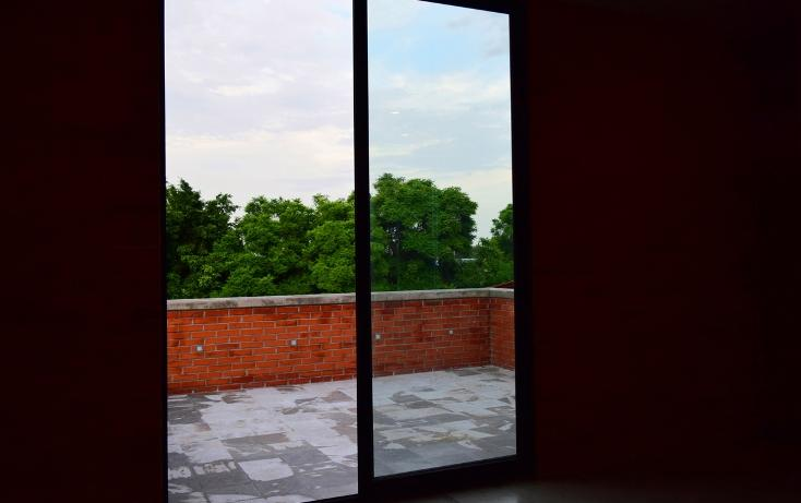 Foto de casa en venta en  , seattle, zapopan, jalisco, 2042279 No. 24