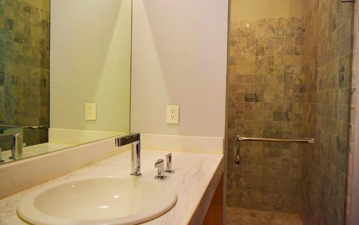 Foto de casa en venta en  , seattle, zapopan, jalisco, 2042279 No. 25