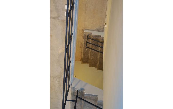 Foto de casa en venta en  , seattle, zapopan, jalisco, 2042279 No. 28