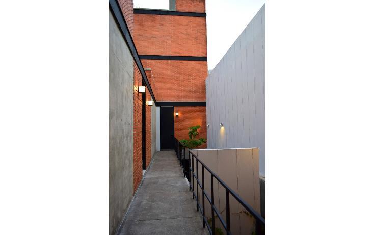 Foto de casa en venta en  , seattle, zapopan, jalisco, 2042279 No. 29