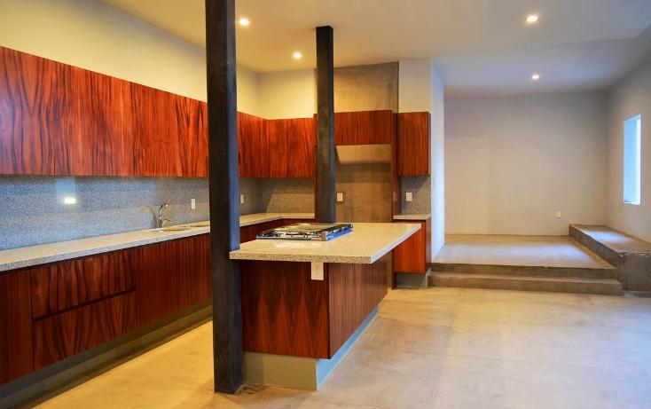 Foto de casa en venta en  , seattle, zapopan, jalisco, 2042279 No. 30