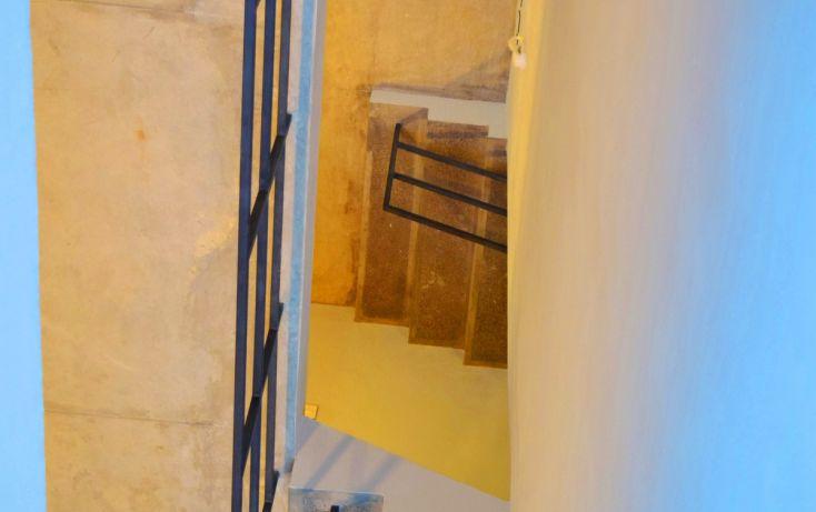 Foto de casa en venta en, seattle, zapopan, jalisco, 2042279 no 31