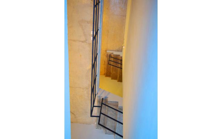 Foto de casa en venta en  , seattle, zapopan, jalisco, 2042279 No. 31