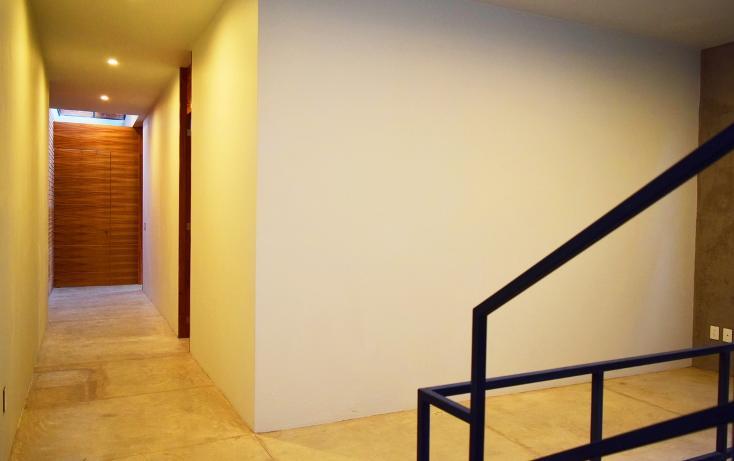 Foto de casa en venta en  , seattle, zapopan, jalisco, 2042279 No. 32