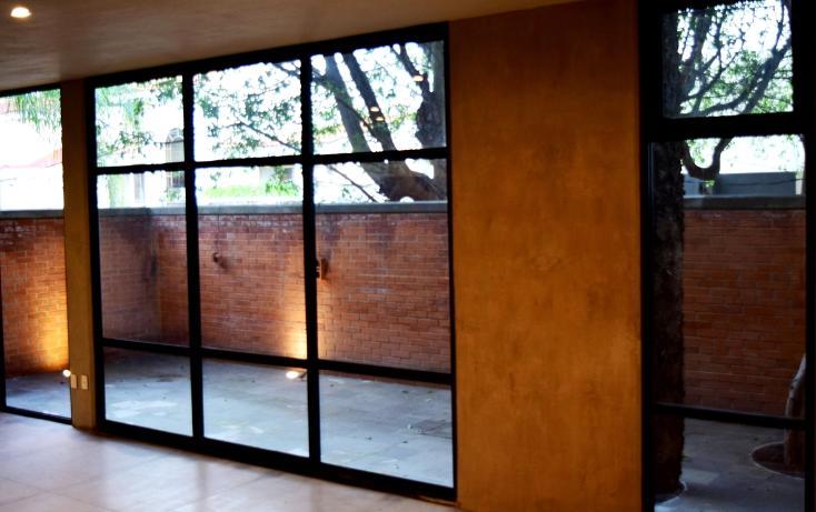 Foto de casa en venta en  , seattle, zapopan, jalisco, 2042279 No. 33