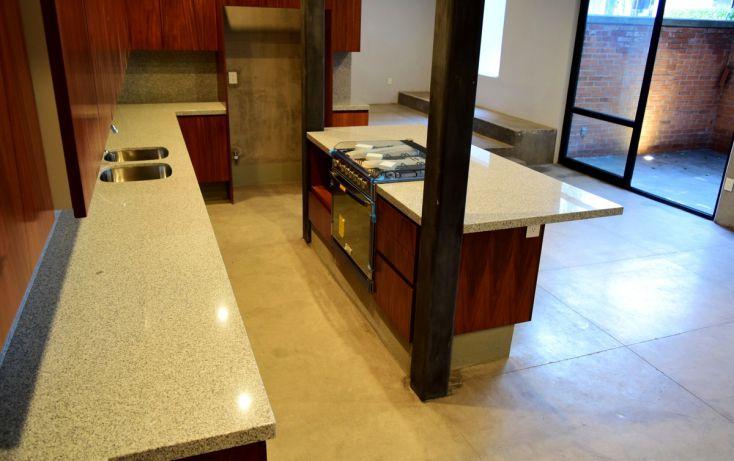 Foto de casa en venta en, seattle, zapopan, jalisco, 2042279 no 34