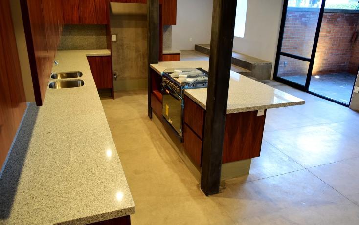 Foto de casa en venta en  , seattle, zapopan, jalisco, 2042279 No. 34