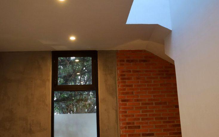 Foto de casa en venta en, seattle, zapopan, jalisco, 2042279 no 35