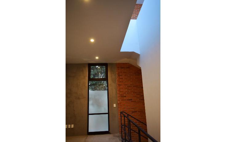 Foto de casa en venta en  , seattle, zapopan, jalisco, 2042279 No. 35