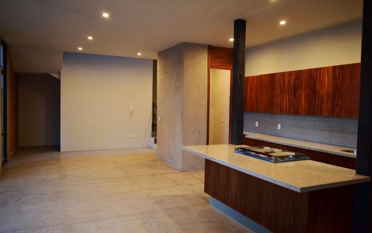 Foto de casa en venta en, seattle, zapopan, jalisco, 2042279 no 37
