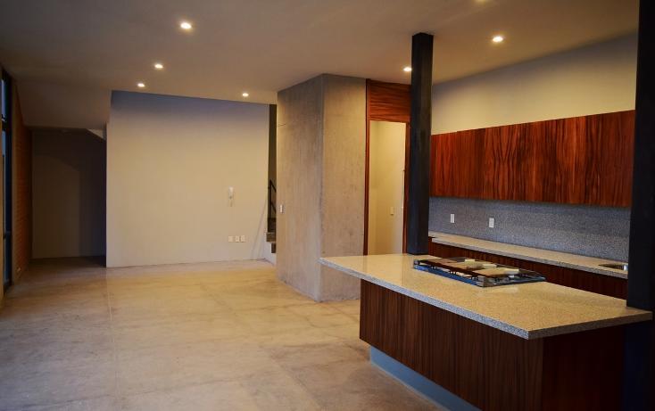 Foto de casa en venta en  , seattle, zapopan, jalisco, 2042279 No. 37