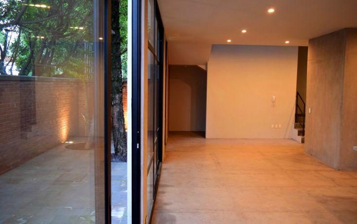 Foto de casa en venta en, seattle, zapopan, jalisco, 2042279 no 38